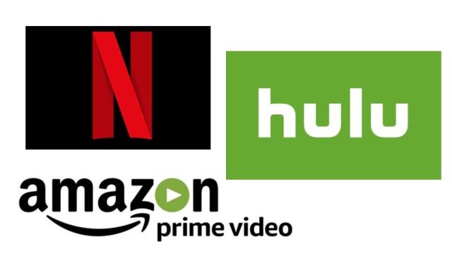 海外ドラマを見るならどの動画配信サイトがお勧め Netflix Amazon